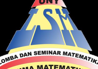 cropped-logo-LSM.png