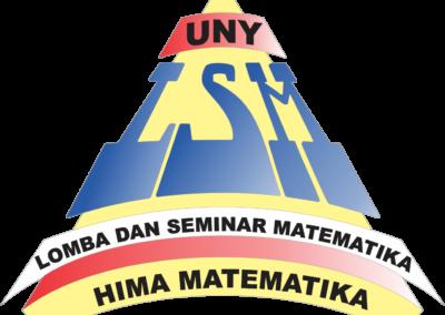 logo-LSM