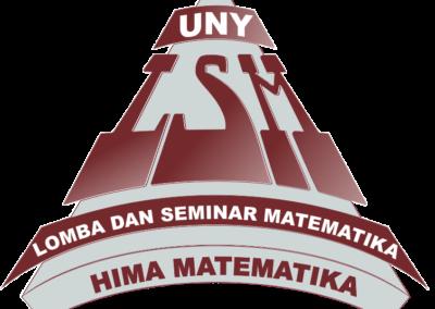 logo lsm 2