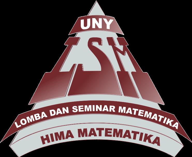 Lomba dan Seminar Matematika